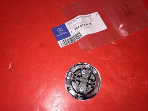 For 2006-2008 BMW 750i Drive Shaft Flex Joint 48729TQ 2007 4.8L V8