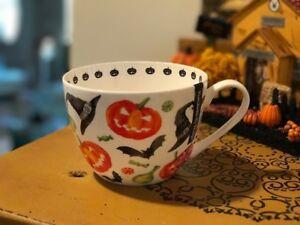 image is loading portobello by design cup tea coffee mug bone