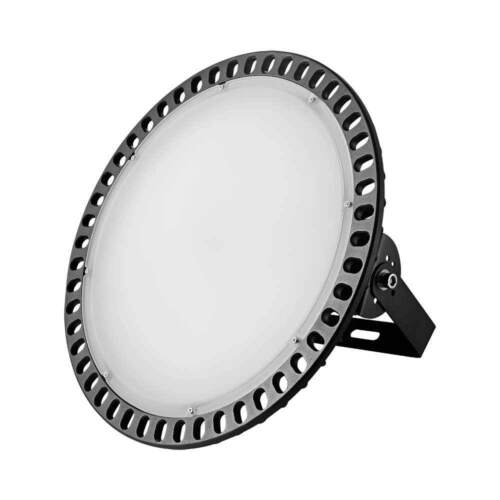 1 x 300Watt UFO LED High Bay Light Warehouse Fixtures Industry Office Shed Lamp