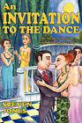 An Invitation to the Dance: The Awakening of the Extended Human Family by Steven Jones (Paperback, 2010)