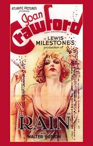 RAIN-1932-Drama-Movie-Film-PC-iPhone-INSTANT-WATCH