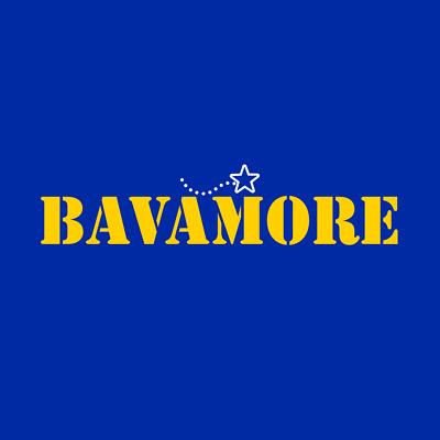 BAVAMORE