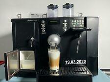 Jura Stopfen Schutzkappe Schlauchanschluss Milchaufschäumdüse Kaffeeautomat