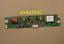 LCD Backlight Power Inverter Board For TDK CXA-0315 PCU-P119A  #am3