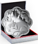 2020-Rat-Lunar-Lotus-Year-of-the-Rat-15-Pure-Silver-Proof-Canada-Coin-Vision thumbnail 3