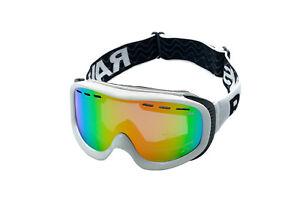 Professional Sale Ravs Unisex Skibrille Und Snowboardbrille Skiing Goggles Für Allwetter Antifog Goggles & Sunglasses