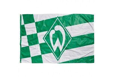 HISSFAHNE FAHNE FLAGGE 180x120 cm HERTHA BSC BERLIN Logo