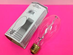 P//N: MH250//U Philips Metal Halide Lamp//Bulb NEW