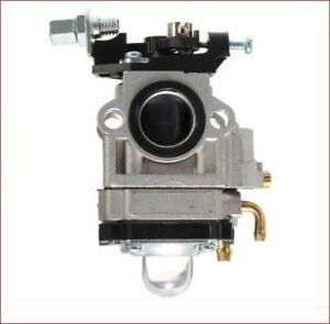 Hyundai-HYBC5200-52-cc-2-tempi-Benzina-Rasaerba-Decespugliatore-Carburatore-UK