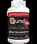 Qunol-Ultra-CoQ10-100-mg-Supplement-3x-Better-Absorption-Antioxidant-Softgels thumbnail 7
