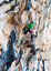 Karpathos-Rock-Climbing-Guidebook-2020-latest-edition miniatura 5