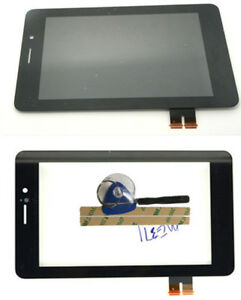 Pantalla-Tactil-touch-LCD-DISPLAY-para-ASUS-FONEPAD-ME371MG-ME371-K004