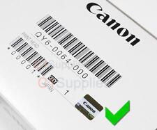 Original Canon QY6-0064 Druckkopf Printhead Pixma IP3000, ip3100, MP710, MP740