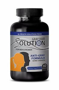 Biotin-ANTI-GRAY-HAIR-DIETARY-SUPPLEMENT-Grey-hair-care-1B