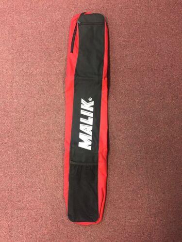 MB Malik Cricket Bat Cover Brand New