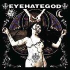 Eyehategod (2014 Vinyl New)