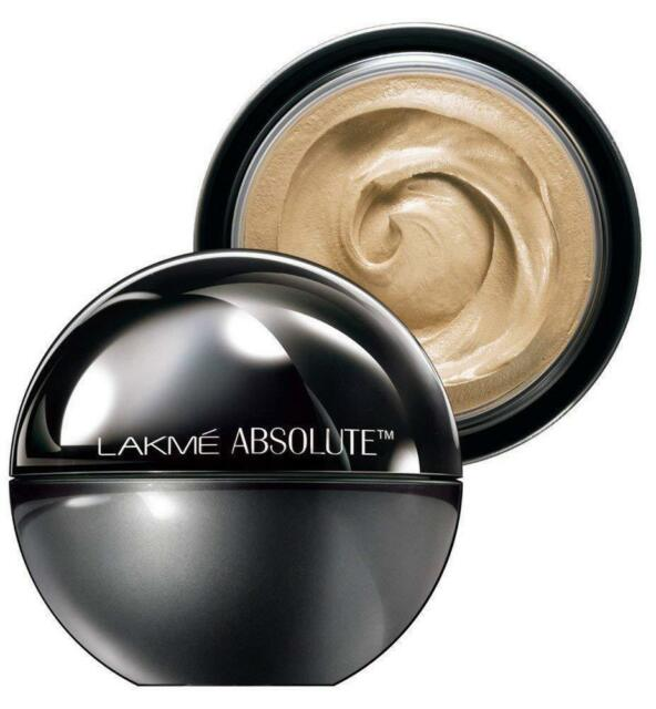 Image result for Lakme Absolute Mattreal Skin Natural