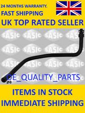 Discount Car Parts SASIC Radiator Hose Top 3406302
