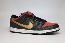 huge discount b5a8f f15ed item 7 NIB Nike Dunk SB