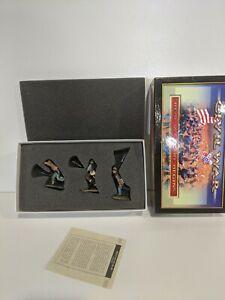 Conte-American-Civil-War-57101-034-Confederate-Charging-Set-2-034-A
