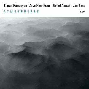 Arve-Henriksen-Eivind-AA-et-and-Jan-Bang-Tigran-Hamasyan-Atmospheres-CD