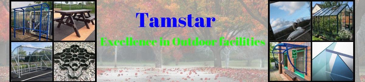 tamstar73
