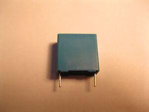 223J-1250V-Capacitor-C802-2000V-Upgrade-for-LG-Power-Supply-EAY62609701