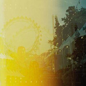 PHUM-VIPHURIT-MANCHILD-JAPAN-MINI-LP-CD-BONUS-TRACK-E78