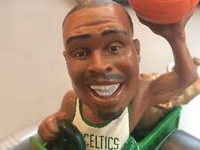 HOT WHEELS 1/43 SCALE RADICAL RIDES NBA #8 ANTOINE WALKER BOSTON CELTICS 1998