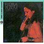 Flora Purim - Stories To Tell (2010)
