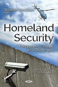 Homeland-Security-Perceptions-Threats-amp-Challenges-American-Political-Econom