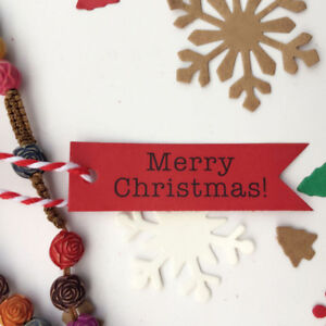 100pcs-Christmas-Kraft-Paper-Gift-Tags-for-Name-Card-Present-Label-Hanging-Decor