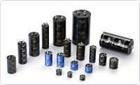 Roederstein Ley01bb422j02 Solder 2200uf 63v -9.5% 85c 30x40mm Qty-2