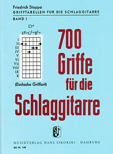 Gitarre-Noten-700-Griffe-fuer-die-Schlaggitarre-Band-1-Grifftabellen