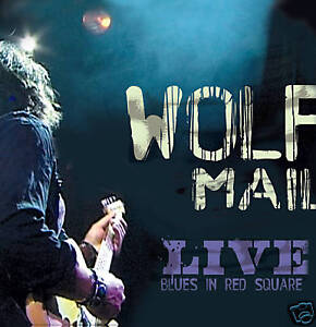 CD-Wolf-mail-Live-Blues-dans-Red-Square-Mark-Selby-Style-Like