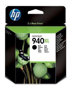 Cartucho-De-Tinta-Negro-Genuino-HP-940XL-C4906AE-para-OfficeJet-Pro-8500-8000-8500-un