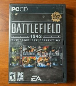 Battlefield-1942-Complete-Collection-PC