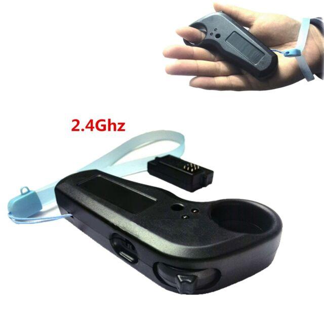 2.4GHz  Mini Fernbedienung Remote Controller Empfänger Für Electric Skateboard