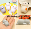 Kawaii-Stretch-Soft-Press-Animal-Mochi-Squeeze-Slow-Rising-Fidget-Hand-Toys-Hot miniatura 17