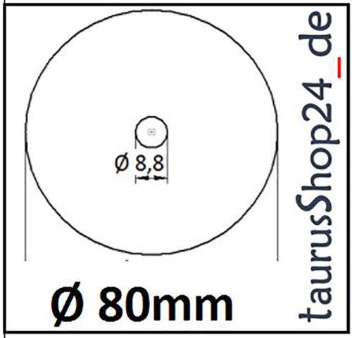 Siemens 3ta24 15-0am luftschütz4s 2ö220v