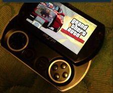 Sony PSP go *LOOK*                     *Bundle*4000*GAMES*