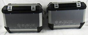 Alu-Koffer-System-fuer-Suzuki-DL-650-A-L2-1508859