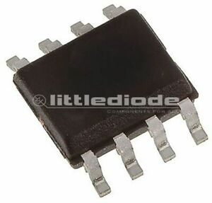 AD8027ARZ-Analog-Devices-Op-Amp-RRIO-3-9-V-8-Pin-SOIC
