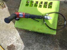 toku AIR PNEUMATIC grinder polisher