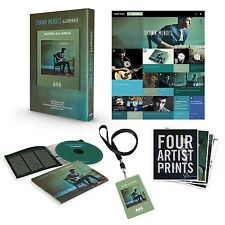 Shawn Mendes - Illuminate - New AAA Deluxe CD