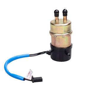 Fuel Pump Replaces 16710-MM8-005 1986-1988 Honda VT700C Shadow 700 800 VT800C