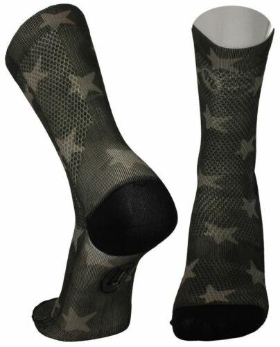 """Socks Fun /""""camustar Grey/"""" MB wear"""