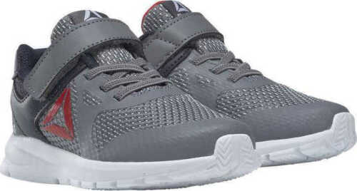 Reebok Kids Shoes Running Rush Runner Infant Sports Boys Gym Training DV8797 New