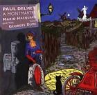 Paul Delmet  Montmartre von Georges Dume,Mario Hacquard (2015)