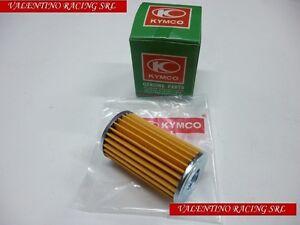 FILTRO-OLIO-ORIGINALE-KYMCO-DINK-e-GRAND-DINK-125-150-200-00124759